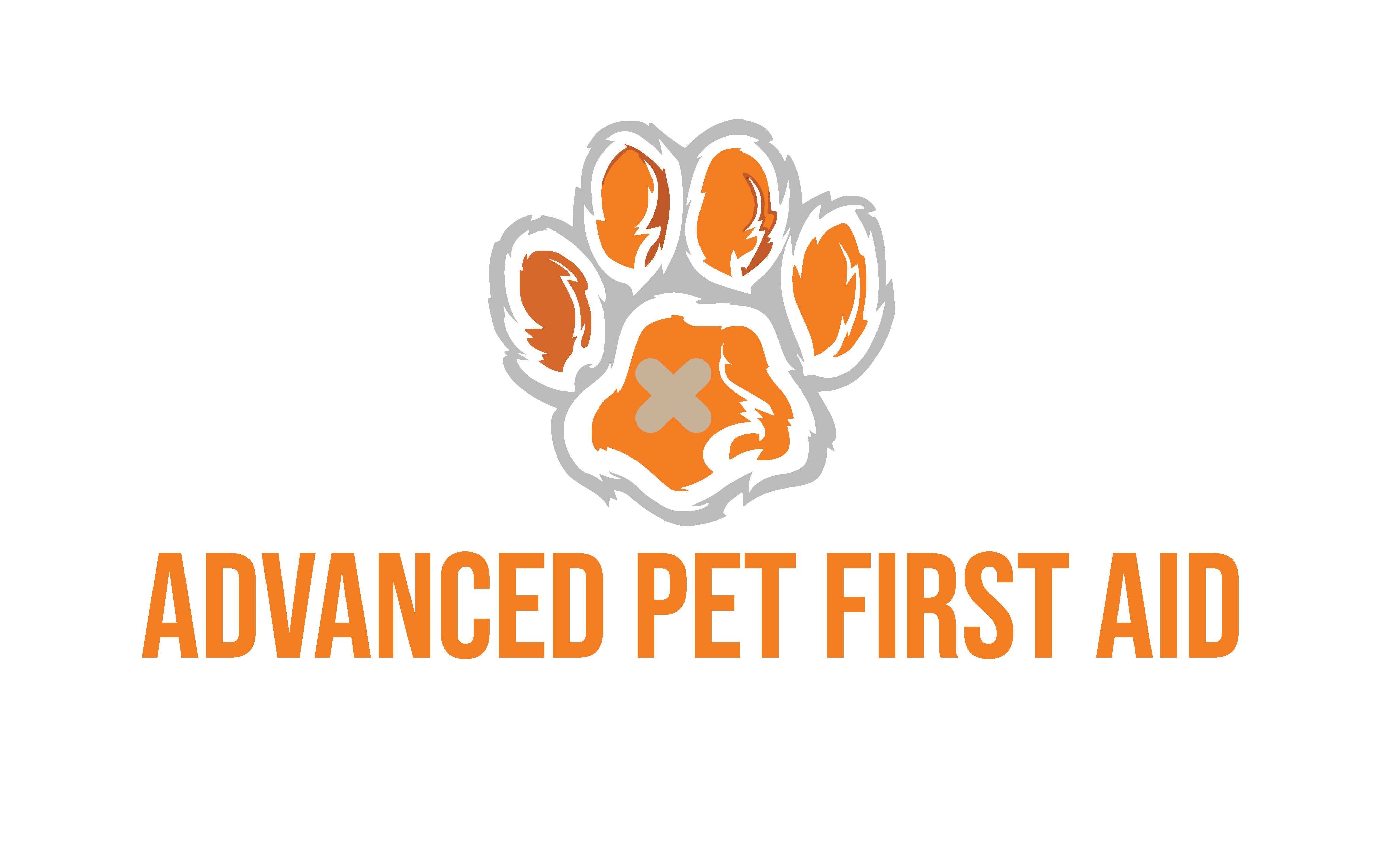 Advanced Pet First Aid, Advanced Pet First Aid